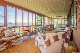 Photo 22: Scott's Point Cabin in Wakaw Lake: Residential for sale : MLS®# SK860021