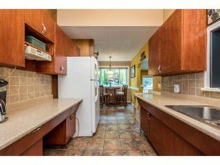 "Photo 9: 8567 152 Street in Surrey: Bear Creek Green Timbers House for sale in ""Bear Creek Timbers"" : MLS®# R2166285"