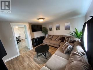 Photo 5: 239, 133 Jarvis Street in Hinton: House for sale : MLS®# A1098343