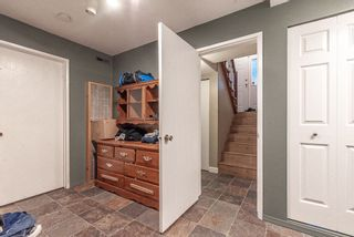 Photo 8: 46420 CORNWALL Crescent in Chilliwack: Chilliwack E Young-Yale House for sale : MLS®# R2513593