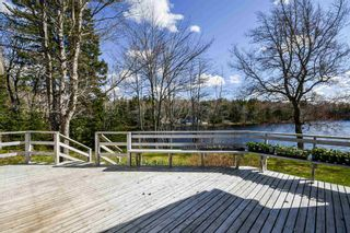 Photo 5: 82 North Uniacke Lake Road in Mount Uniacke: 105-East Hants/Colchester West Residential for sale (Halifax-Dartmouth)  : MLS®# 202111972