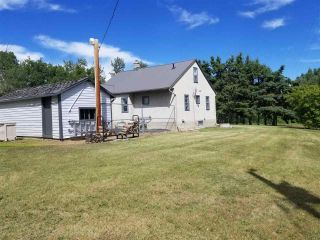 Photo 6: 51110 RGE RD 270 RD: Rural Parkland County House for sale : MLS®# E4212762
