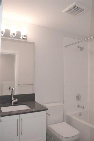 Photo 13: 16511 24A AVENUE in Surrey: Grandview Surrey Condo for sale (South Surrey White Rock)  : MLS®# R2143355