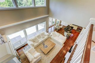 Photo 18: 3259 143A Street in Surrey: Elgin Chantrell House for sale (South Surrey White Rock)  : MLS®# R2515457