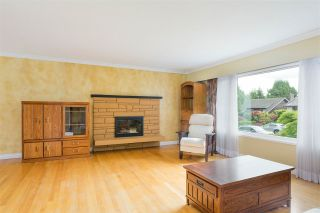 Photo 9: 1101 SMITH Avenue in Coquitlam: Central Coquitlam House for sale : MLS®# R2458016