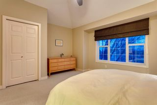 Photo 24: 810 21 Avenue NW in Calgary: Mount Pleasant Detached for sale : MLS®# A1016102
