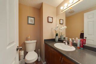 Photo 10: 12 380 SILVER_BERRY Road in Edmonton: Zone 30 Townhouse for sale : MLS®# E4255808