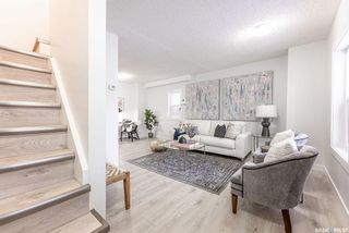Photo 5: 317 25th Street West in Saskatoon: Caswell Hill Residential for sale : MLS®# SK841178