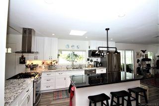 Photo 18: CARLSBAD WEST Mobile Home for sale : 2 bedrooms : 7230 Santa Barbara Street #317 in Carlsbad