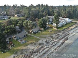 Photo 24: 68 1051 RESORT Dr in : PQ Parksville Row/Townhouse for sale (Parksville/Qualicum)  : MLS®# 872457