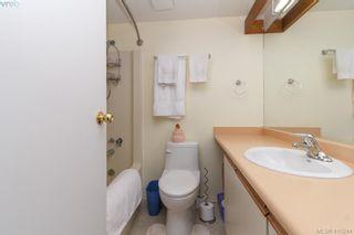 Photo 15: 201 1234 Fort St in VICTORIA: Vi Downtown Condo for sale (Victoria)  : MLS®# 823781