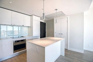 Photo 18: 1710 1122 3 Street in Calgary: Beltline Apartment for sale : MLS®# A1153603