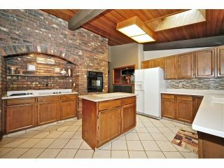 Photo 4: 34741 IMMEL Street in Abbotsford: Abbotsford East House for sale : MLS®# F1321796