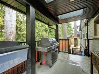 Photo 14: 2511 Duncan Pl in : La Mill Hill House for sale (Langford)  : MLS®# 866150