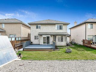 Photo 20: 75 Citadel Grove NW in Calgary: Citadel Detached for sale : MLS®# A1113592