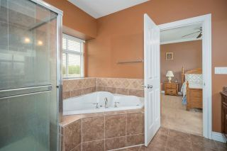"""Photo 25: 6277 BELL Road in Abbotsford: Matsqui House for sale in """"MATSQUI LOWLANDS"""" : MLS®# R2584532"""