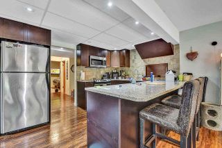 Photo 30: 32963 ROSETTA Avenue in Mission: Mission BC House for sale : MLS®# R2589762