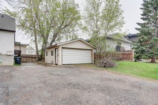 Photo 6: 401 55 Avenue SW in Calgary: Windsor Park Detached for sale : MLS®# A1114721