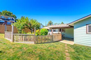 Photo 32: 563 Nova St in : Na South Nanaimo House for sale (Nanaimo)  : MLS®# 850294