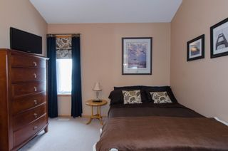 Photo 19: 160 Elm Drive in Oakbank: Single Family Detached for sale : MLS®# 1505471
