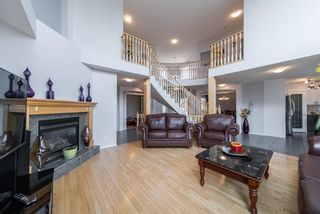 Photo 21: 12 Royal Road NW in Calgary: Royal Oak Detached for sale : MLS®# A1147098