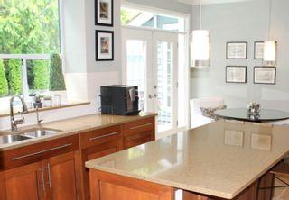 "Photo 16: 887 57TH Street in Tsawwassen: Tsawwassen East House for sale in ""EAGLES NEST"" : MLS®# V1136412"