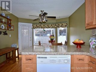 Photo 9: 163 SITAR CRES in Hinton: House for sale : MLS®# A1050506