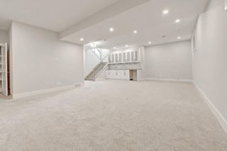 Photo 39: 6503 LONGMOOR Way SW in Calgary: Lakeview Detached for sale : MLS®# C4225488