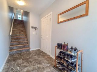 """Photo 5: 301 7400 CREEKSIDE Way in Prince George: Lower College Townhouse for sale in """"CREEKSIDE"""" (PG City South (Zone 74))  : MLS®# R2581125"""