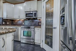 Photo 18: 271 Discovery Ridge Boulevard SW in Calgary: Discovery Ridge Detached for sale : MLS®# A1136188