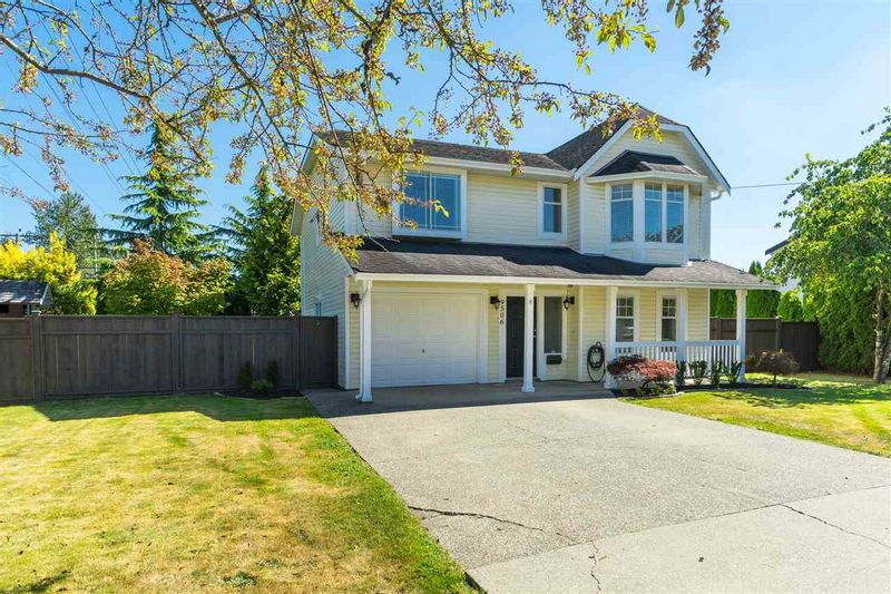 FEATURED LISTING: 9506 213 Street Langley