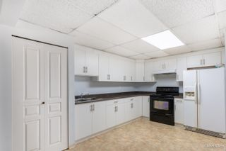 Photo 21: 15671 15673 88 AVE in Surrey: Fleetwood Tynehead Duplex for sale : MLS®# R2610439