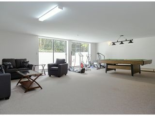 """Photo 15: 204 1544 FIR Street: White Rock Condo for sale in """"JUNIPER ARMS"""" (South Surrey White Rock)  : MLS®# F1412897"""