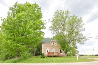 Photo 4: 405507 Grey Road 4 Road in Grey Highlands: Rural Grey Highlands House (2-Storey) for sale : MLS®# X5262113