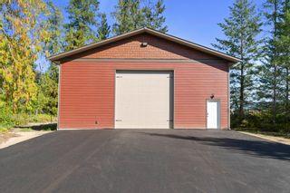 Photo 74: 5521 Northwest 10 Avenue in Salmon Arm: Gleneden House for sale : MLS®# 10239811