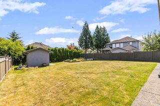 Photo 39: 9926 159 Street in Surrey: Guildford House for sale (North Surrey)  : MLS®# R2601106