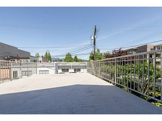 Photo 11: 3601 W 10TH Avenue in Vancouver: Kitsilano House for sale (Vancouver West)  : MLS®# V1064260
