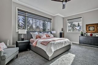 Photo 34: 183 McNeill: Canmore Detached for sale : MLS®# A1074516