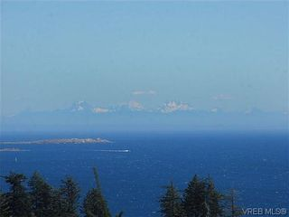 Photo 3: 507 Outlook Pl in VICTORIA: Co Triangle House for sale (Colwood)  : MLS®# 607233