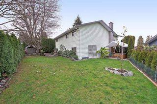Photo 20: 11150 EVANS Place in Delta: Nordel House for sale (N. Delta)  : MLS®# R2326046