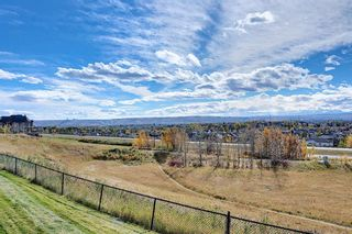 Photo 29: 4 145 Rockyledge View NW in Calgary: Rocky Ridge Apartment for sale : MLS®# A1041175
