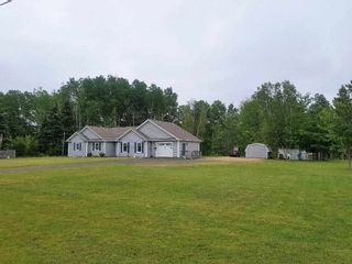 Photo 3: 11808 Highway 1 Highway in Brickton: 400-Annapolis County Residential for sale (Annapolis Valley)  : MLS®# 201901904