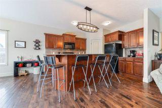 Photo 10: 4105 46 Street: Stony Plain House for sale : MLS®# E4227678