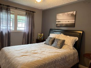Photo 17: 61 Douglas Road in Alma: 108-Rural Pictou County Residential for sale (Northern Region)  : MLS®# 202125836