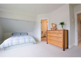 Photo 10: 2790 TRINITY ST in Vancouver: Hastings East House for sale (Vancouver East)  : MLS®# V1083654