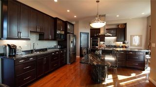 Photo 2: 13 HIGH MEADOW Drive in East St Paul: Pritchard Farm Residential for sale (3P)  : MLS®# 202110932