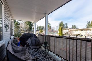 Photo 14: 203 262 Birch St in : CR Campbell River Central Condo for sale (Campbell River)  : MLS®# 870049