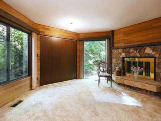 Photo 18: 4616 Cliffwood Pl in : SE Broadmead House for sale (Saanich East)  : MLS®# 875533