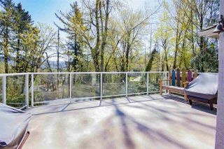 """Photo 19: 35928 MARSHALL Road in Abbotsford: Abbotsford East House for sale in """"Mountain Meadows"""" : MLS®# R2265168"""