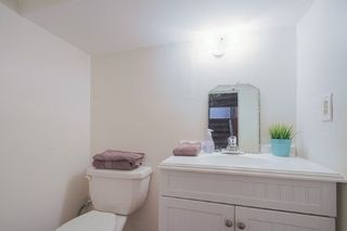 Photo 7: 328 Roxton Road in Toronto: Palmerston-Little Italy House (2-Storey) for sale (Toronto C01)  : MLS®# C2579814